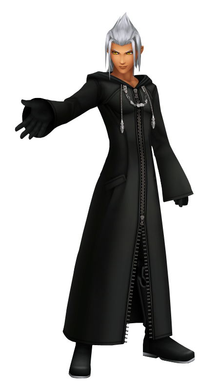 File:Xehanort young.png