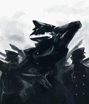 ChiefSalamander