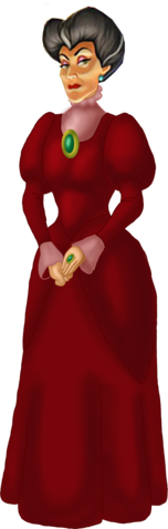 File:Lady tremaine.png