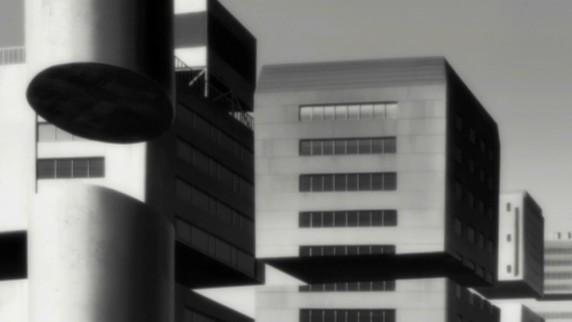 File:572px-Kamishini no Yari's destruction.jpg