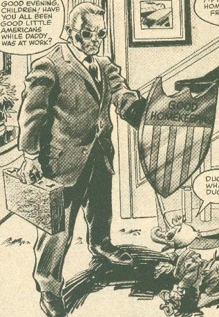 File:Captain-americana.png