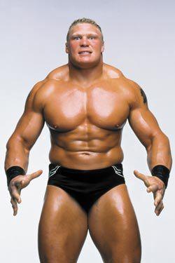 File:Brock-Lesnar-Bio.jpg
