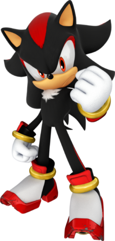 File:Shadow-the-hedgehog.png