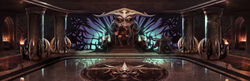 Shao-Kahn's-Throne-Room-Concept-Artwork