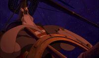 Treasure-planet-disneyscreencaps com-4521