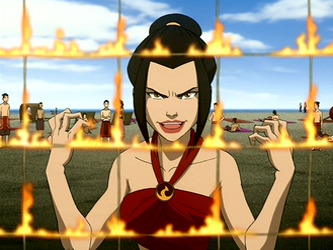 File:Azula relishes victory.png