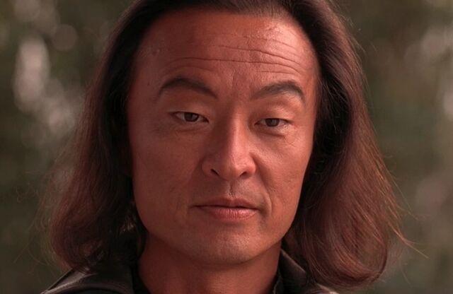 File:Shang Tsung 7.jpg