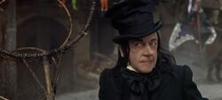 Childcatcher1