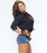 Country Kaitlyn