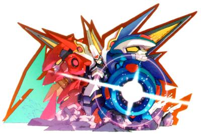 File:Omega (Fusion).png