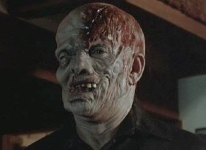 File:Jason in Friday the 13th part 4 unmasked.png