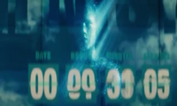 Skynet Genisys teen hologram