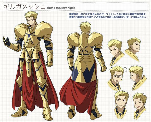 File:Character n01.jpg
