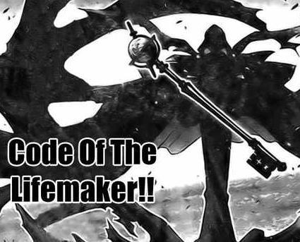 File:Code of the Life Maker.jpg