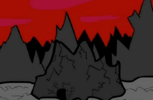 File:Vile's lair.jpg