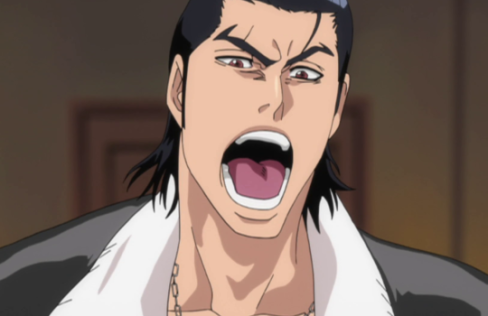 File:488px-Kugo tells Ichigo to fight.png