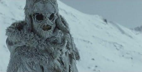 File:Cold prey.jpg