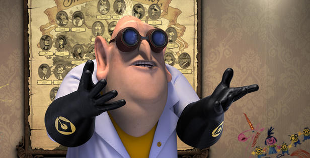 File:Dr-Nefario-despicable-me.jpg