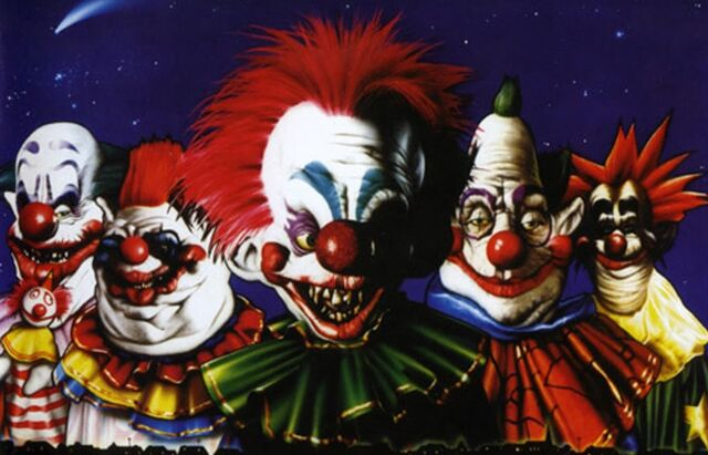 File:The Killer Klowns.jpg