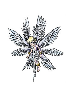 File:Lucemon.jpg