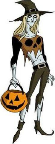 File:Ghoul (DC).jpg