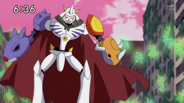 File:Betsumon (Omnimon).png
