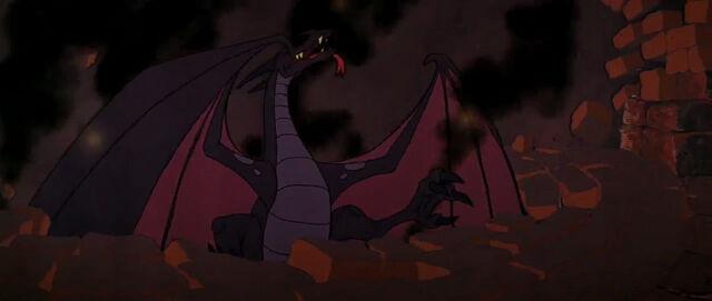 File:Black-cauldron-disneyscreencaps com-8107.jpg