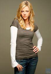 Deandra 'Sweet Dee' Reynolds