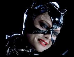 File:Batman Returns.jpg