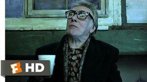 Six Pieces, Sixteen Pigs - Snatch (5 8) Movie CLIP (2000) HD