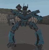 File:TransformersDS Create-A-Bot Decepticon.jpg