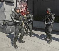 Atlas troops2