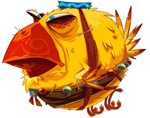 File:Boss bird.png