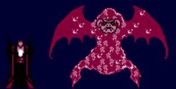 Dracula (Legends)