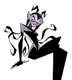 Valeena the Skull Sorceress