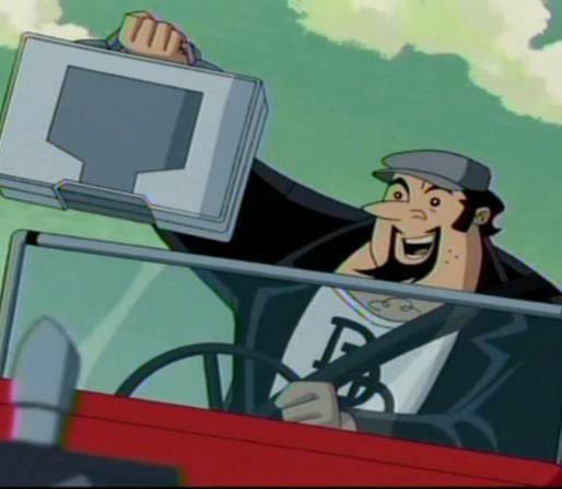File:Ding dong daddy (Teen Titans).jpg
