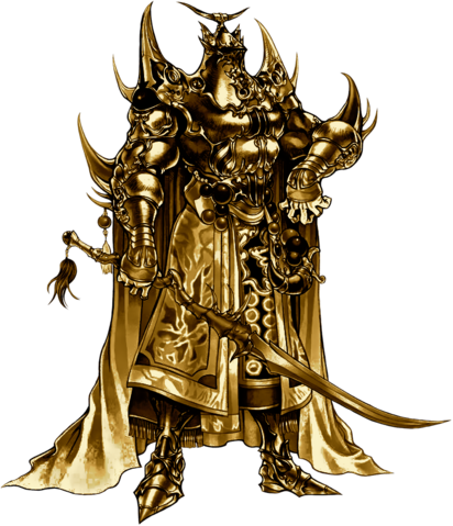 File:Golden Exdeath.png