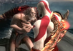 File:Icarus & Kratos.jpg