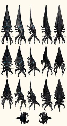 File:Reaper4.jpg