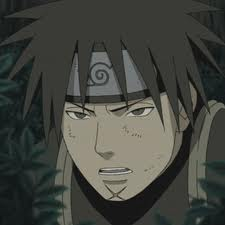 File:Young Danzo.jpg