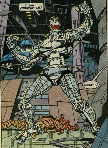 File:Ultron 002.jpg