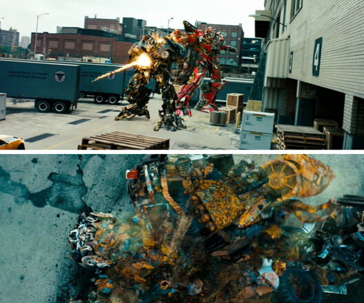File:Sentinel Prime kills Ironhide.jpg