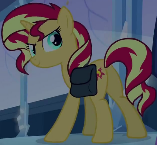 File:Sunset Shimmer pony id Equestria Girls.png