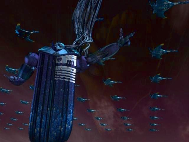 File:Megatron (Beast Machines).jpg