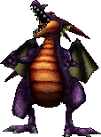 File:DQMDragonlord.png
