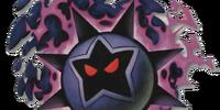Dark Star (Mario)