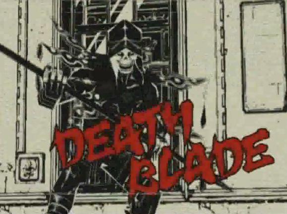 File:Death blade.jpg