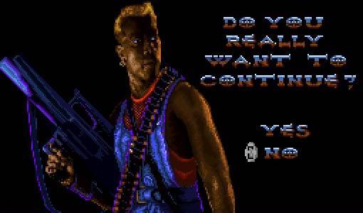 File:Demolition Man game over.jpg