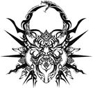 Hazama-crest new