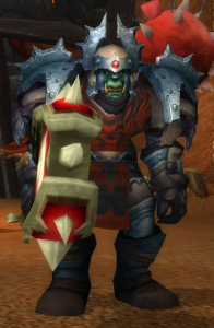 File:196px-Overlord Krom'gar.png